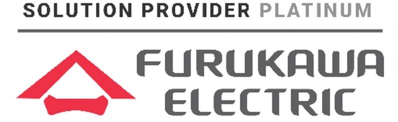 Autorizada Furukawa Cabeamentos ópticos para Contratar Ibirapuera - Autorizada Furukawa Cabeamentos