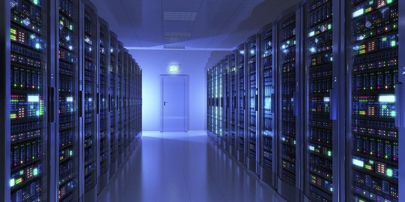 Onde Faz Projeto Iluminação de Led para Data Center São Mateus - Projeto Iluminação de Led em Data Center