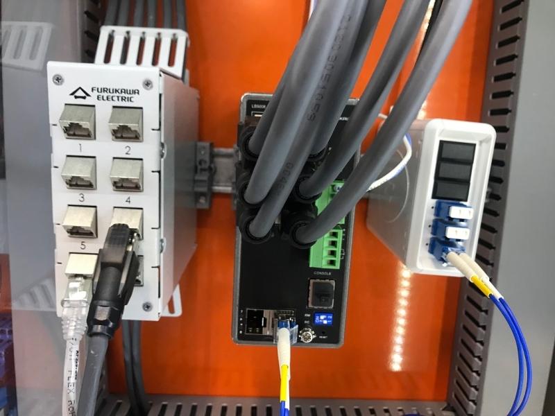 Preço de Instalação Elétrica Comercial Marapoama - Instalação Elétrica Externa