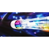autorizada furukawa de fibra ótica