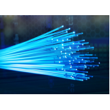 comprar cabeamento de fibra ótica para empresas Bragança Paulista