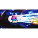 comprar cabeamento estruturado cabo óptico para empresas ABC