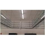 empresa de instalação data center Caierias