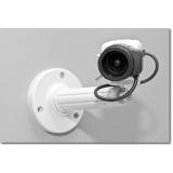 empresa de sistema de monitoramento de câmeras ALDEIA DA SERRA