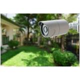 empresa de sistema de monitoramento por câmeras Tremembé