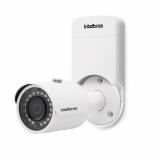 instalação de sistema de segurança com câmeras Perdizes