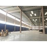 instalação elétrica externa Itanhaém