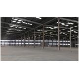 instalações externas elétricas Campo Grande