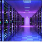 orçamento de projeto iluminação de led em data center Araçatuba