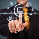 procuro por solução de wifi para empresa Itanhaém