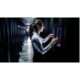 segurança em data center Penha