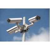 sistema de segurança cftv Atibaia