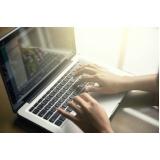 sistema wifi empresarial Barra Funda