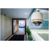 venda de sistema de monitoramento de câmeras Bragança Paulista