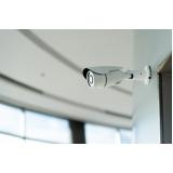venda de sistema de monitoramento por câmeras Osasco