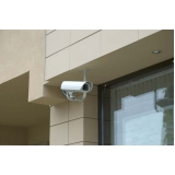 venda de sistema de monitoramento ARUJÁ