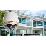 venda de sistema monitoramento por câmeras Chácara Inglesa
