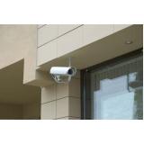 venda de sistema monitoramento por cftv Vila Cordeiro