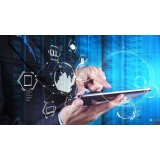 sistema de rede wifi para empresa